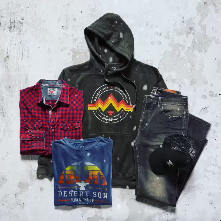 #Amazon Gifts for All: Check Out Dierks Handpicked Holiday Gift Guide Now!   @flagandanthemco @amazon amazon.com/marketplacegif…