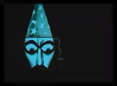 """Cloaks & Masks""  Excerpt from ""Caliginous Sky"" LP Now available  For pre-order via  @loretta_records  Limited edition Vinyl + cassette https://bit.ly/2E89LYy"