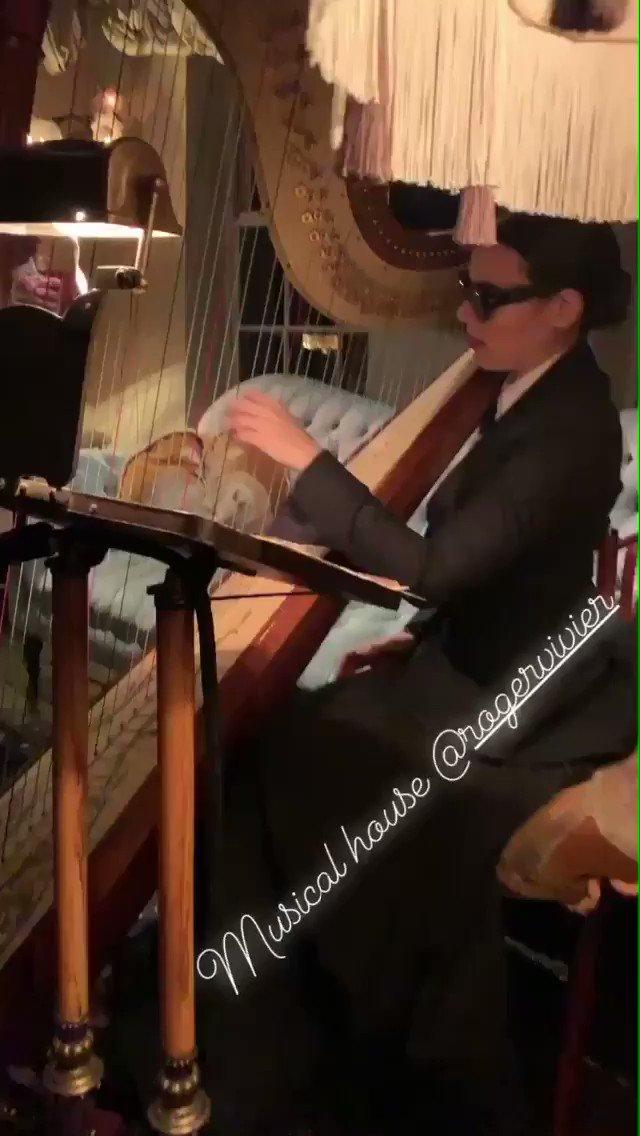 RT @ninagarcia: https://t.co/EcCOK3SQGp