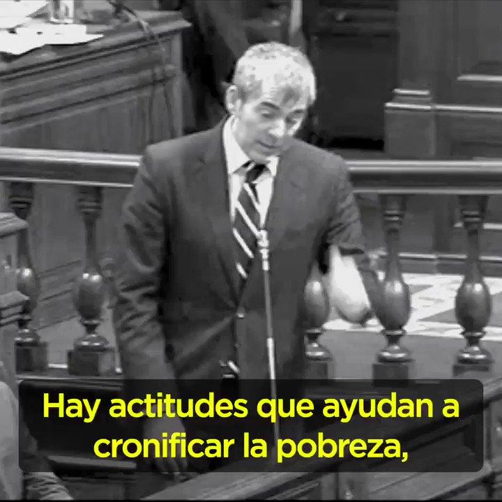 Queremos una Canarias que no deje a nadie atrás. Hoy, presentamos nuestra renta ciudadana.