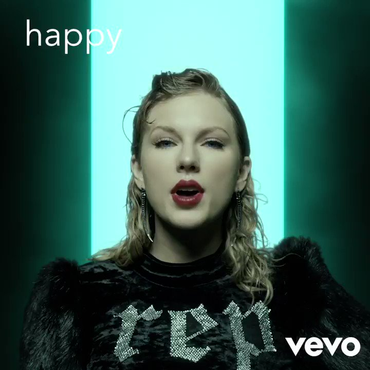 a BIG happy 29th bday to our favourite tay tay 🎉🎈 @taylorswift13