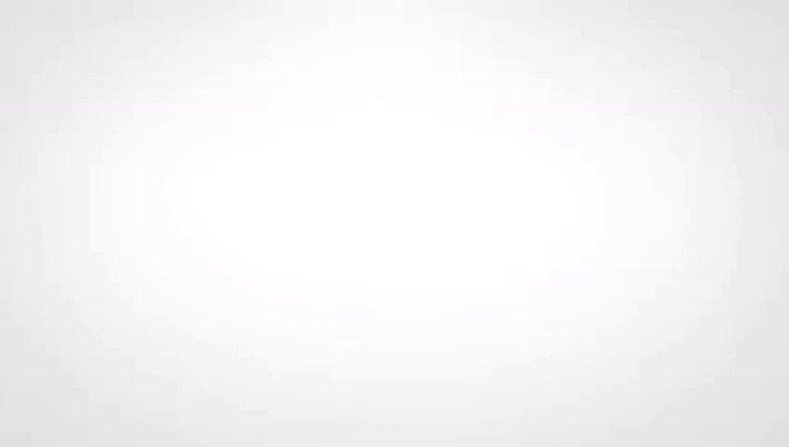 Image for the Tweet beginning: جيمس بيكر، الرئيس التنفيذي لـ@UoMGraphene،