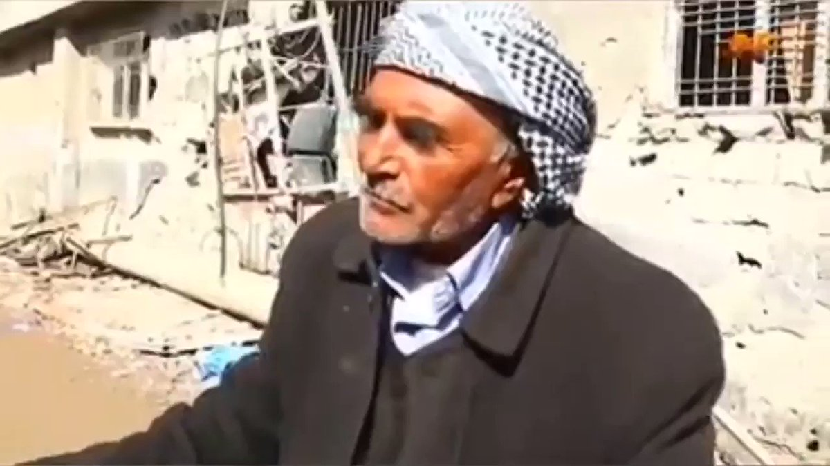 DSG, IŞİDi son kalesi Hajinden çıkardı 86