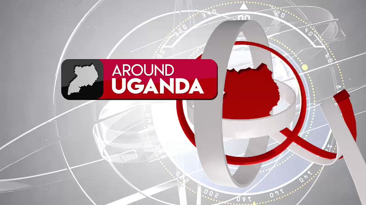 Around Uganda: Special High Court session to kick off soon in Iganga Details and more stories in the full bulletin Visit newvision.co.ug/video #NewVisionTV Cc. @ruthdavoice