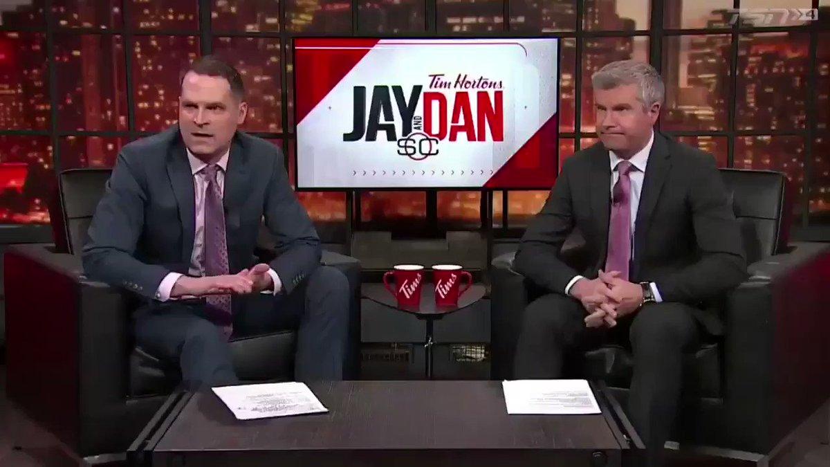 #JayAndDan's photo on Jonny Gayle