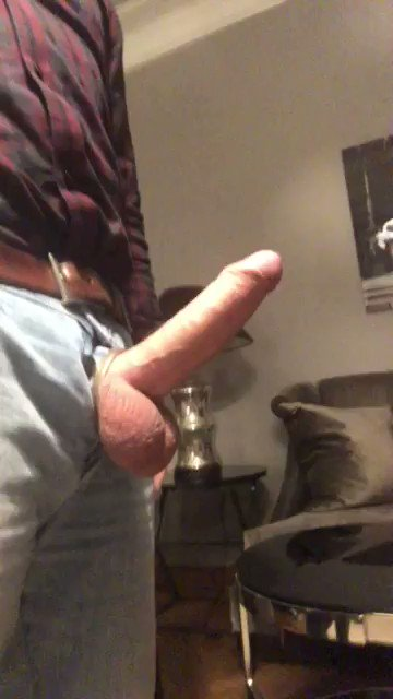 I kinda lost count after the first 7 or 8 spurts… but I am definitely enjoying my 60mm Primal:Energy cock ring from https://primalrings.com/nordic (Tumblr retweet) #tumblrisdead #hung #uncut #lowhangers #exhibitionist #shaved #cockring #cumshot