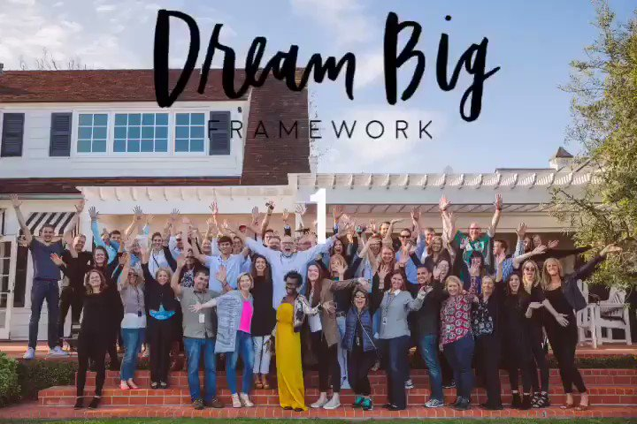 Can you believe it?! WORKSHOP #10!! Join us in San Diego from February 11-12 for this celebration! Link in bio.