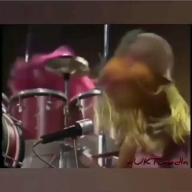 RT @OnikasDraco: #Touchdownremix 😂😂😂🤣🤣 https://t.co/ZUNok0B0TZ