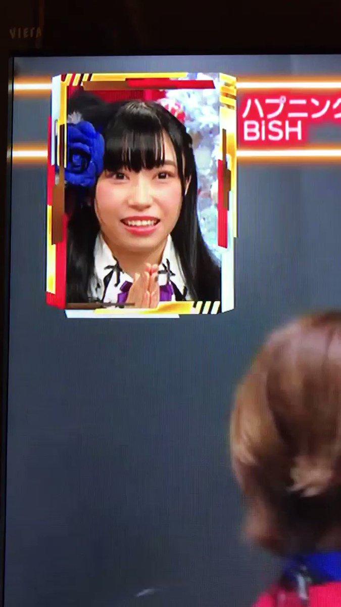 ⚓️😈🌸ケイゴ🌸😈⚓️@小林愛香検定1級's photo on Aqoursちゃん