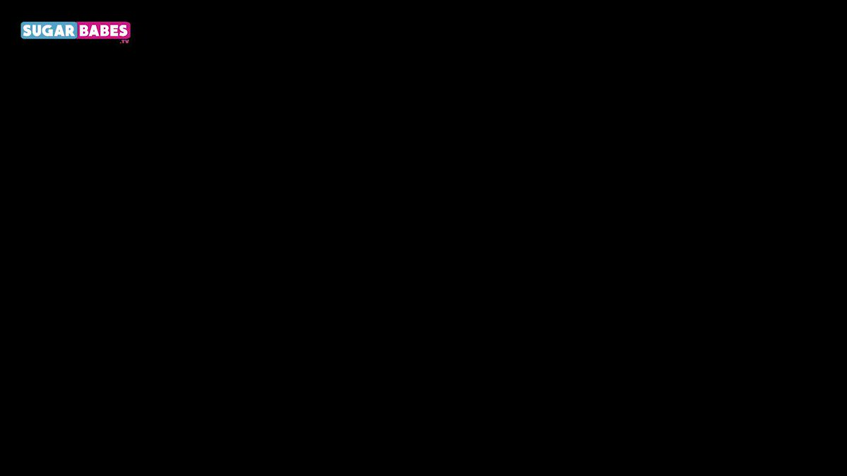 Βρούτος μαύρο σεξ