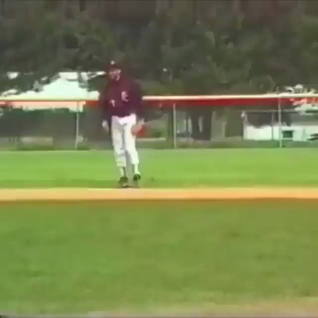 "Baseball Kingâ""¢'s photo on The Yankees"