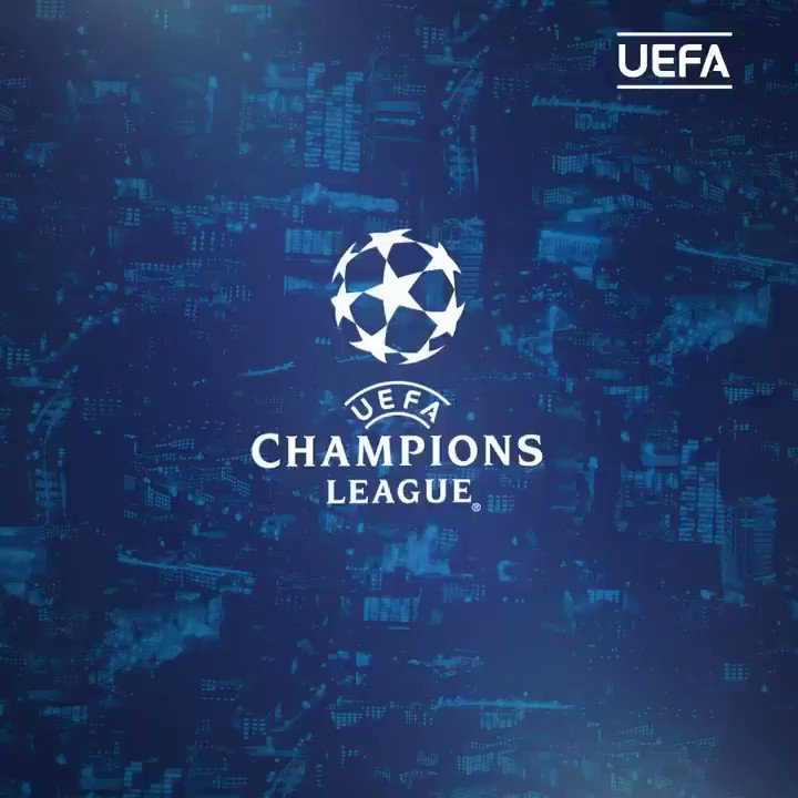 🎁 1⃣7⃣ 🎁   ℹ️ @Cristiano hit a record 17 #UCL goals in 2013/14 🔥  #UCLadvent 🎄  #CR7 #LaLigaSantander #ChampionsLeague