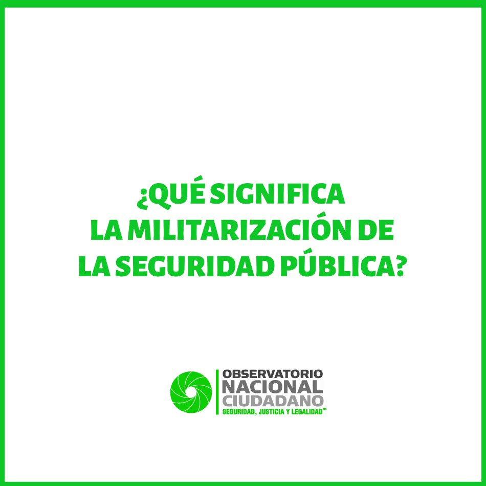 ObsNalCiudadano's photo on #FelizLunes