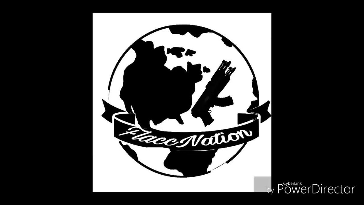 My City Covington Ga. On The East Side Of Atlanta Rep Your City Where You From ?👀👀 #FlaccGang #FlaccNation #FlaccNationTV #CornerStoreEnt #PluggEdINnEnt #FlaccN  (I WANNA KNOW WHERE Y'ALL FROM 👀📍 PRODUCED BY #MURKDAGREAT 🔥🔥🔥🔥🔥🔥🔥🔥🔥🔥🔥🔥🔥🔥🔥🔥