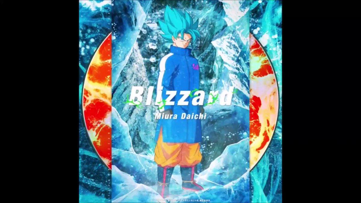 Dragon Ball Super Broly News Dbsbrolynews Twitter Profile Twipu