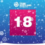 Gold Coast 🏓action for #TeamScotAdvent Day 18 but which sn...