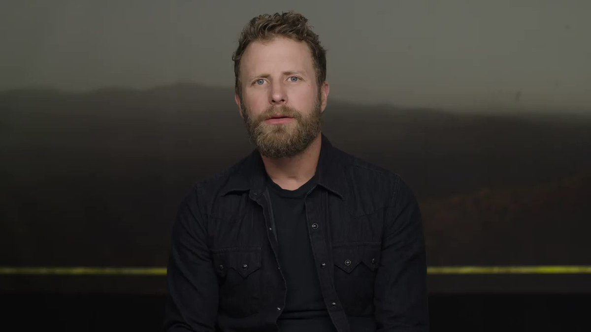 Hear from @DierksBentleyas he recounts his first time hearing the Stanley Brothers music at The Station Inn, a local Nashville spot. Visit our exhibit, Ralph Stanley: Voice From On High presented by @CookOutand supported by @CarterVintage.