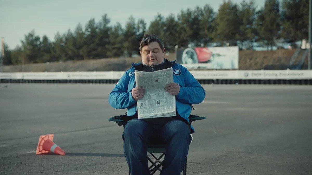 Sirotkin Sergey @sirotkin_sergey