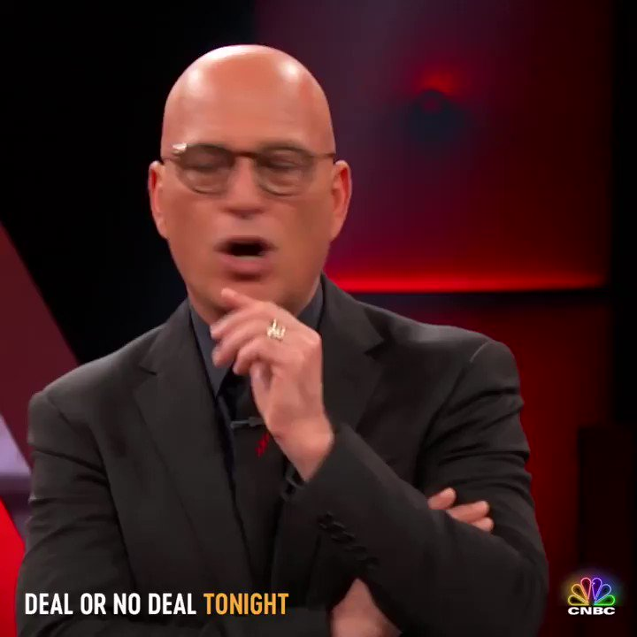 Authoritative message Howie mandel shaved