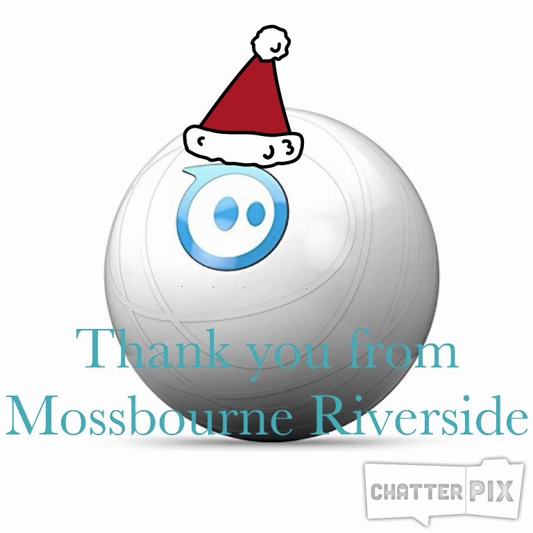 MRAmossbourne