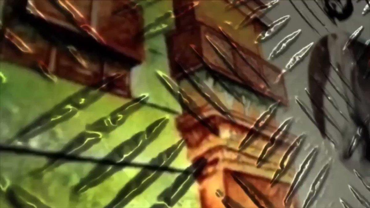 ﴿❖﴾ ༺❁ || غيرالوفا و #الطيب لاماتخيرت لو مالت #الأيام ماني بمايل باقي على ساق #الوفا ماتغيرت تسوقني #الشيمه وأسوق #الجمايل || ༺❁ ﴿❖﴾ #ومازال_للابداع_بقية #المشاهير_للاضافات #حجازي_الهوى #تصميم