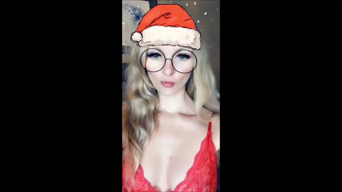 Model - SydneyPaigex roleplay