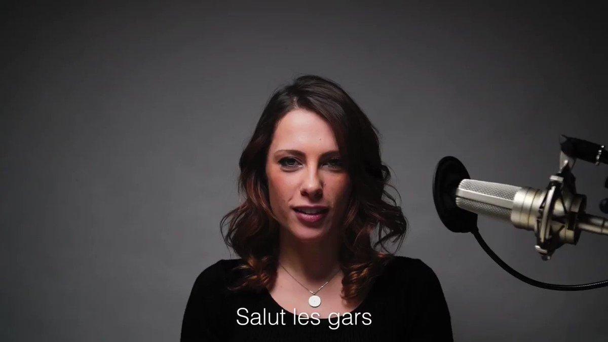 Aujourd'hui c'est la #journéemondialedelorgasme. Voilà enfin le secret pour faire jouir les femmes... 😘 #JouirDeMesDroits  @efFRONTees  http://leseffrontees.org/jouirdemesdroits…