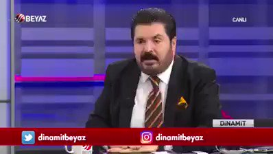"""✔️Ağrı Belediye Başkan Adayı @SavciSayan; """"SEN BİR HAK VERMİŞSİN SONRA HAKKINI ELİNDEN ALMIŞSIN"""" #EmeklilikteYaşaTakılanlar var sözünüzü tutun. ✔️#EYT'liler, Ağrılılar Sözünü yiyene #OY verir mi⁉️@RT_Erdogan @ikalin1 @Akparti @ZehraZumrutS @NumanKurtulmus @tcbestepe @beyaztv"""