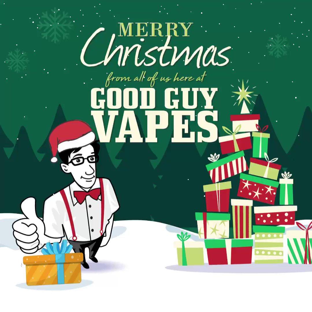 goodguyvapes tagged Tweets and Downloader | Twipu