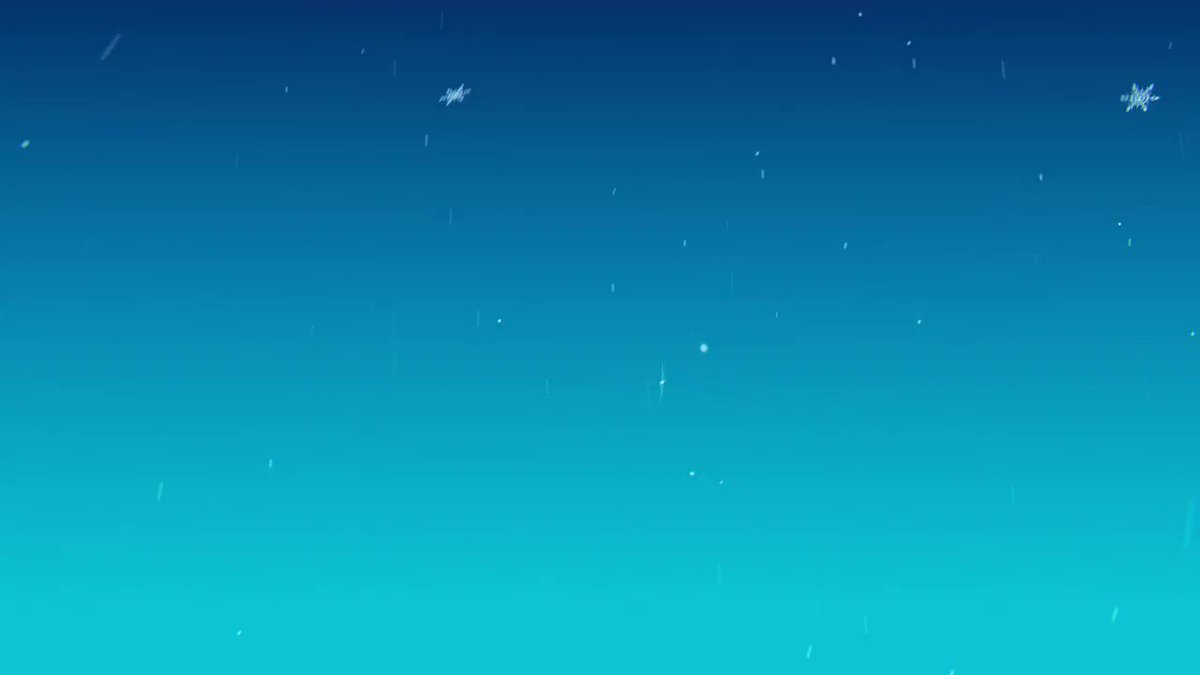 Videobolt - @VideoBoltnet Twitter Profile and Downloader | Twipu