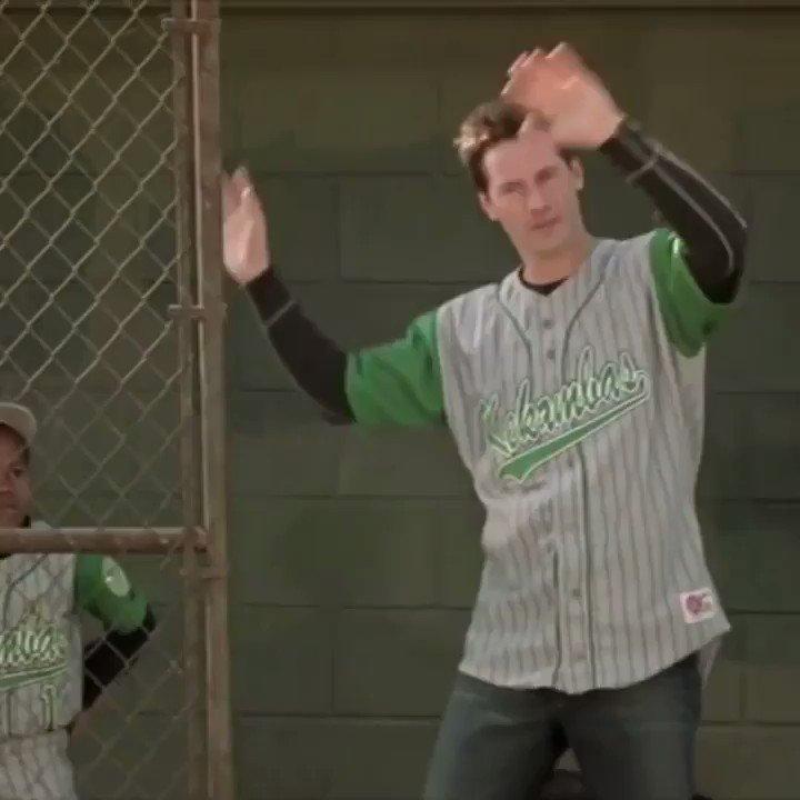 "(2001) ""I love it when you call me Big Poppa!"" 🗣"