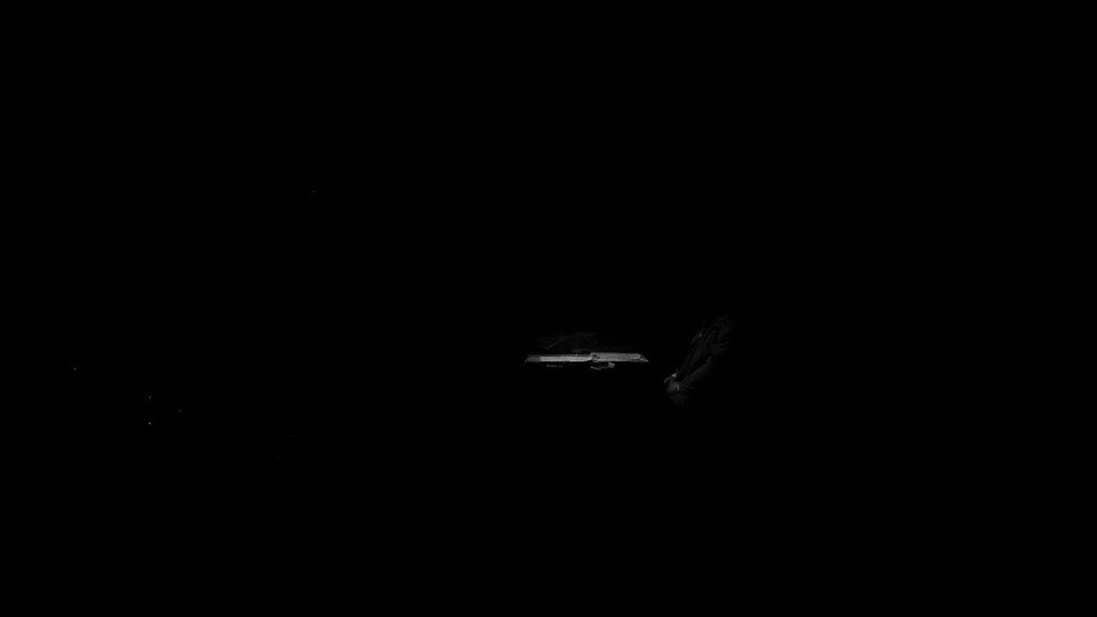 HEMEN BIDEOA!! #hilbeltza19 #Baztan Ideia eta grabazioa: Bira Produkzioak (Beñat Iturrioz, Eñaut Tolosa, Oskarbi Sein) Aktoreak: Marina Aparicio eta Ruben Markina