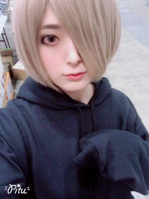 コスプレイヤー高嶺エルのTwitter動画40