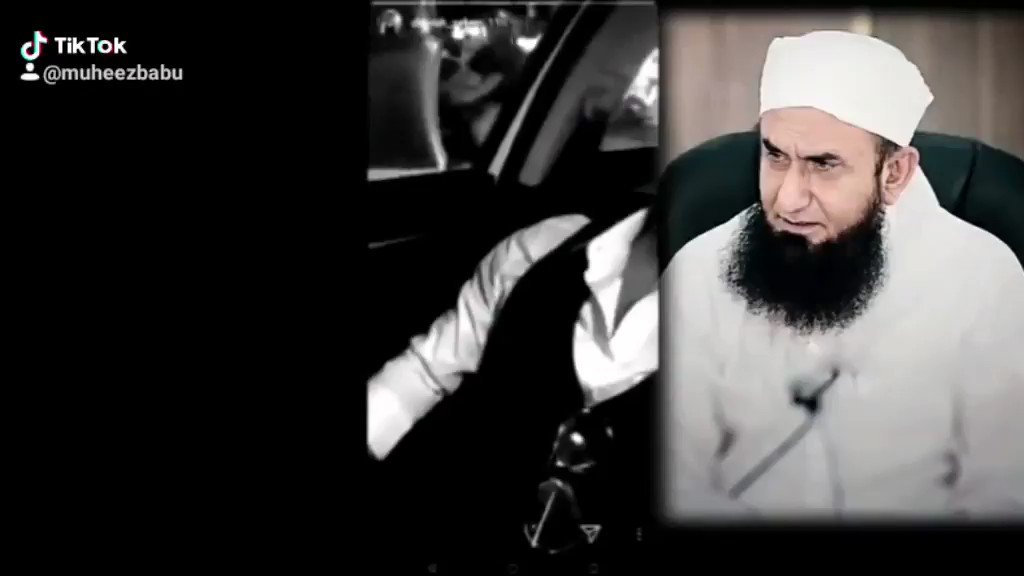 #RIP #Danish_Zehen  The best #YoutUber #Instagram & #Tik_Tok  of #India  #Death in car #accident  21/12/2018pic.twitter.com/sH8NIdKpxg