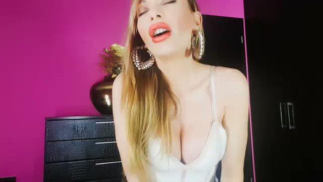Model - Pornstar Gili Sky  roleplay