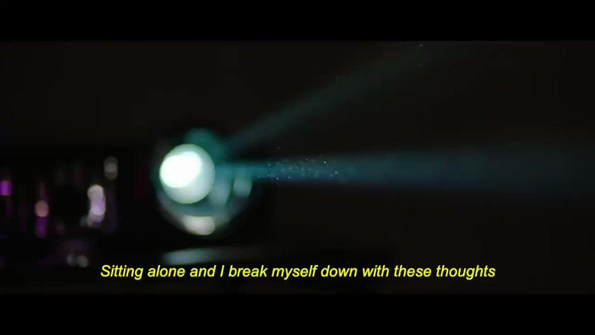 promise (2018)