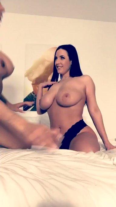 midget porn pics