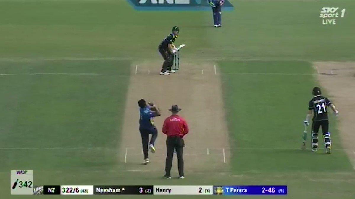 "#SportInGenes wishes💐a Happy Birthday🎂 to New Zealand🇳🇿 all-rounder cricketer🏏""James Neesham"" @jimmyneesh#HBD #HappyBirthday #JamesNeesham #ICC #Neesham #BACKTHEBLACKCAPS #WEAREWELLINGTON #OnThisDay #NewZealand @BLACKCAPS #Cricket #CricketInGenes"