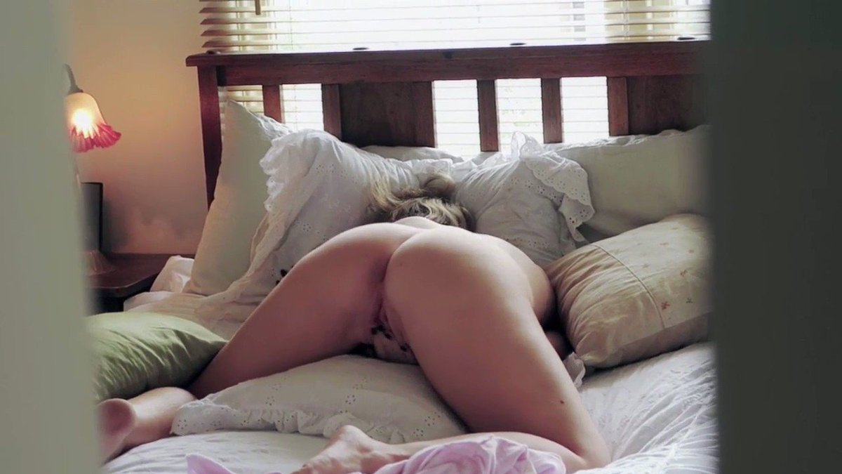 Xhamster Porn Real Hidden Cam Sister Masturbating In Living Room