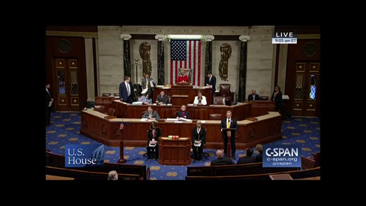 Today on the House floor, I recognized the 100th anniversary of diplomatic relations between Poland and the United States.