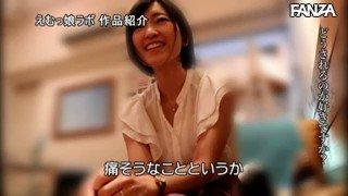 """Sado博士 on Twitter: """"素人マゾFILE 奴隷No.1みか28歳 ..."""