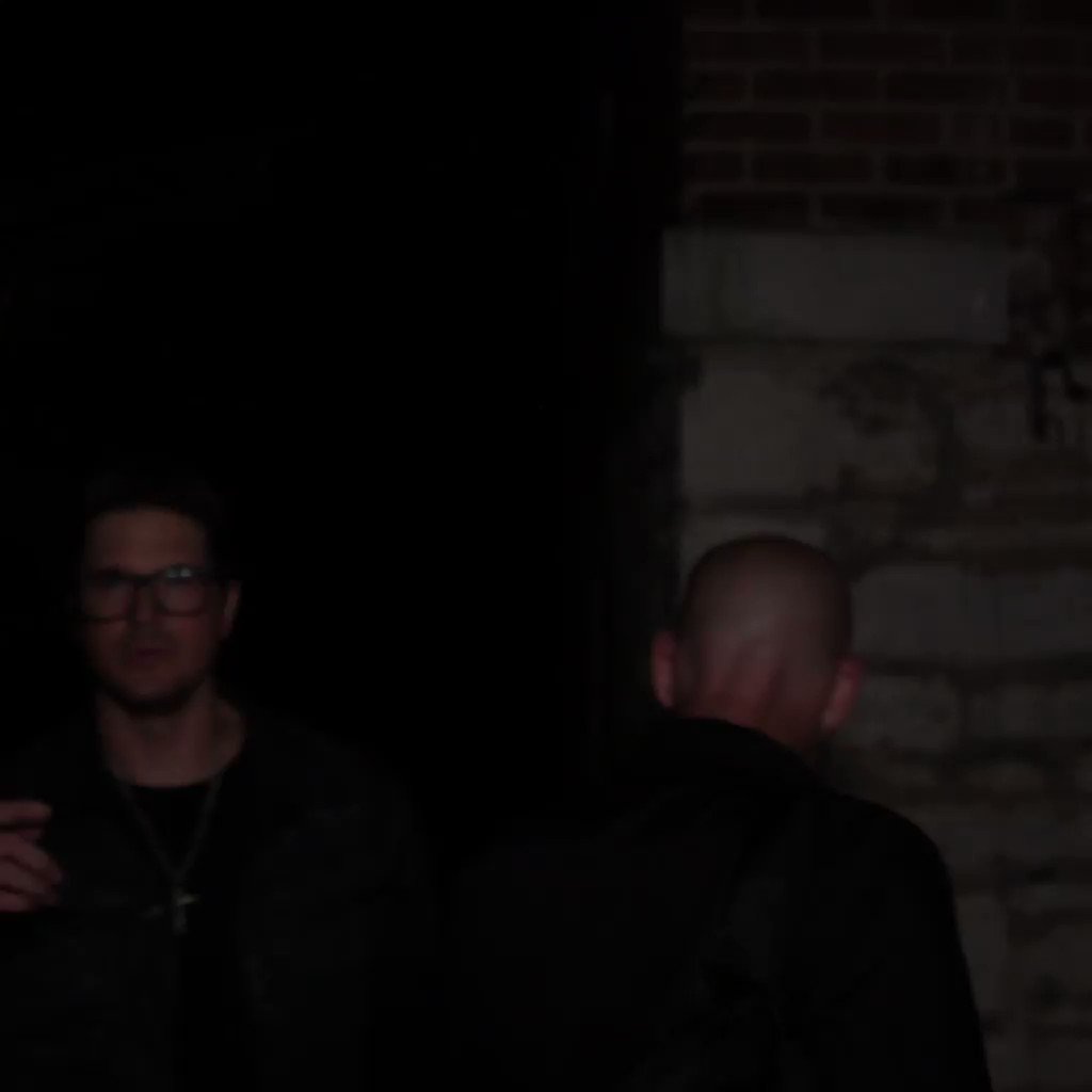 ghost adventures curse of the river bend air date