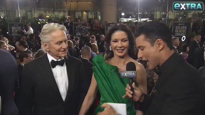 Golden Globe Awards - Page 19 -v-svFzW0RLoN5Mu