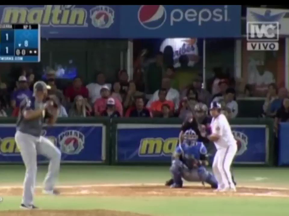 Willians Astudillo may have broken every single one of baseball's unwritten rules on one home run �� https://t.co/LD6e73C1Eh