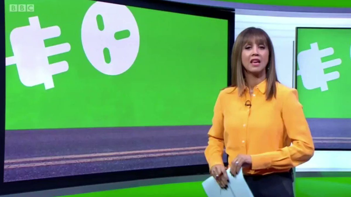 In case you missed us on @BBCLondonNews tonight! We are campaigning to give #London #ElectricVehicle drivers the #righttocharge at home. #evcharger #gogreen #homecharging https://petition.parliament.uk/petitions/235125…