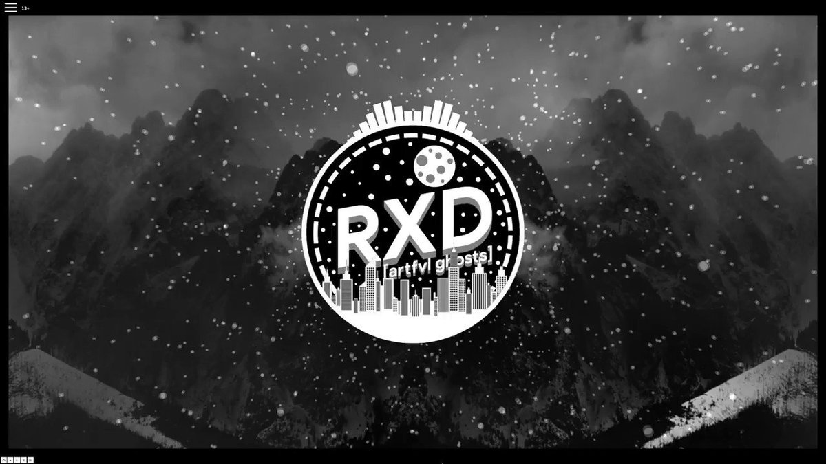 Audio Visualizer Codes Roblox Xxxtentacion Sauce Roblox Id Free Robux Quick And Easy 2018 Roblox