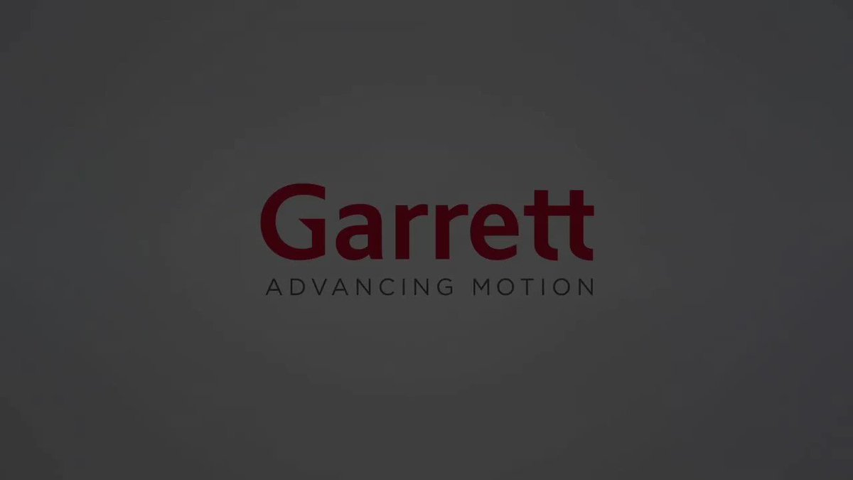 #ces2019 Olivier Rabiller, President and CEO of @GarrettMotion speaking at @CES in Las Vegas 2019, USA.Our customers can count on Garrett Advancing Motion experience & expertise to provide the near-term & long-term solutions needed by our industry. #ces #ces19 #ConnectedCar