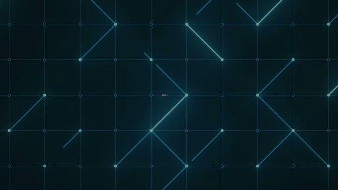 Yerleştirilmiş video