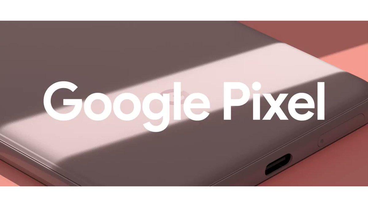 Bluffant. Après sa sortie, les commentaires sur #Pixel sont 👌✨😍 Découvrez-le ici → store.google.com/product/pixel_3