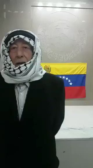 MIPPCI's photo on Nicolás Maduro